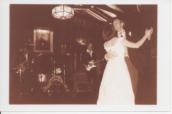anniversary dance0002