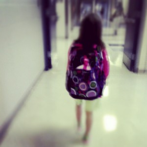 school 6]