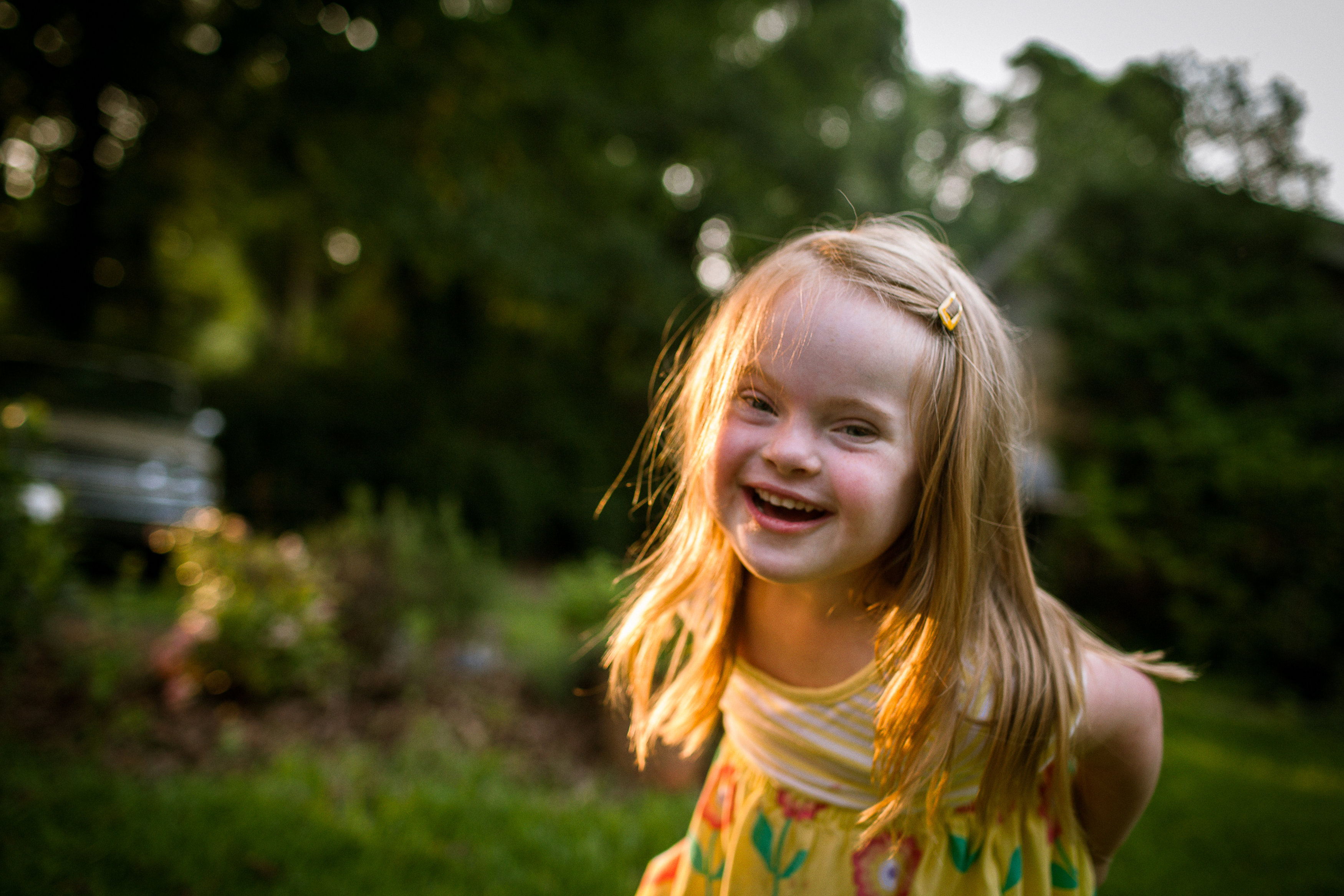 photography ordinary afters view more mollyflanaganphotography pass us starkey family it s down syndrome